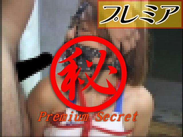 緊縛師投稿!狂乱女子図鑑 part35 のぞきザムライ 無修正AV アダルト動画 画像 無料サンプル