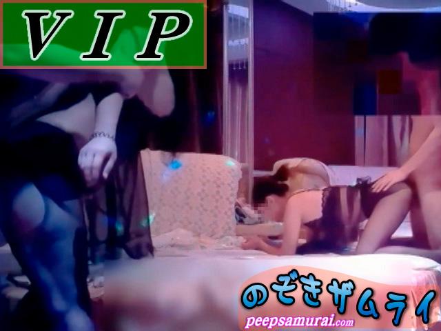 幻の上海サウナを潜入盗撮 6 のぞきザムライ 素人 無修正AV アダルト動画 画像 無料サンプル